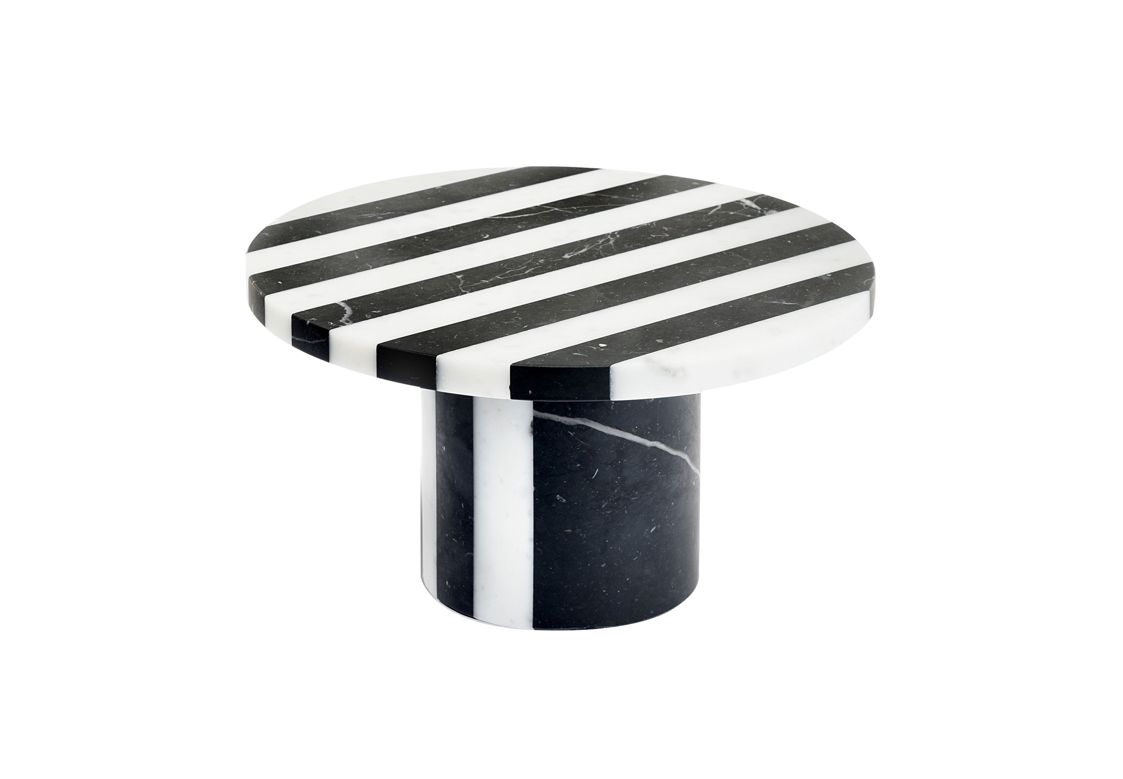 Alice Cake Stand Bethan Gray Design