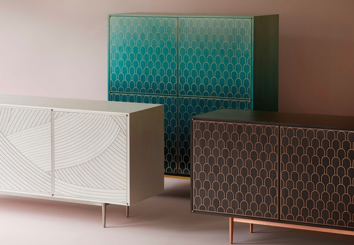 Luxury Furniture Amp Homeware Shop The Collection At Bethan